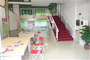 广州番禺区奥园广场商圈一线街铺招租、诚招项目合作: