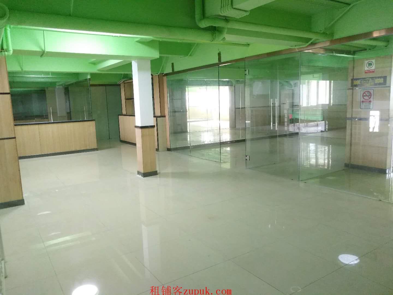 番禺奥园广场周边教育培训场地合作