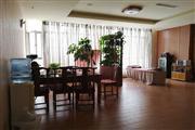 大东区傍江宾馆房屋出租