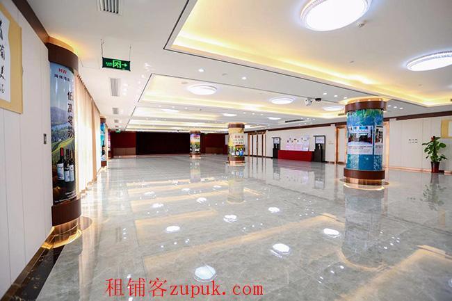 天津23000平方米跨境电商仓库租售