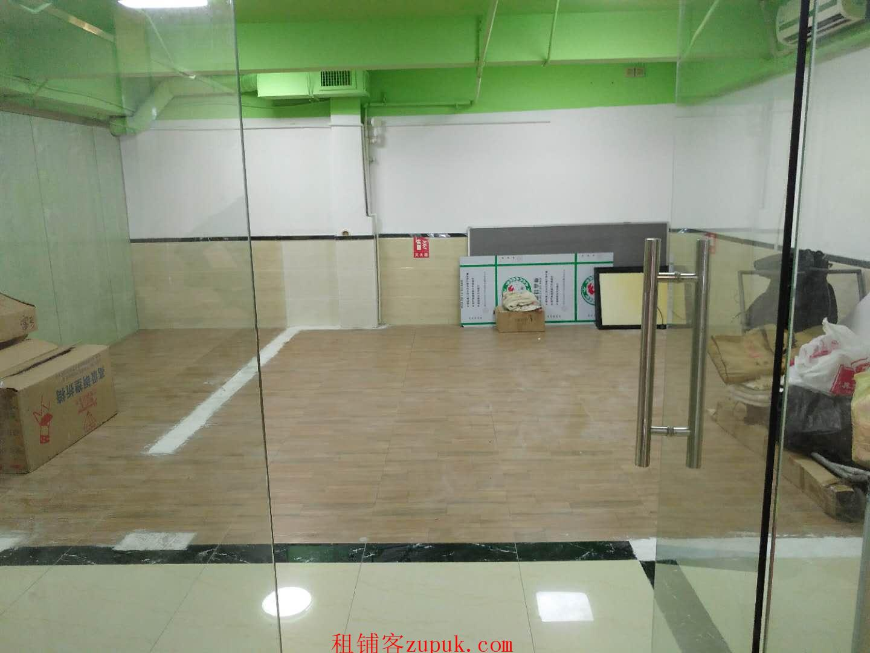 广州番禺区奥园广场商圈一线街铺招租、诚招项目合作
