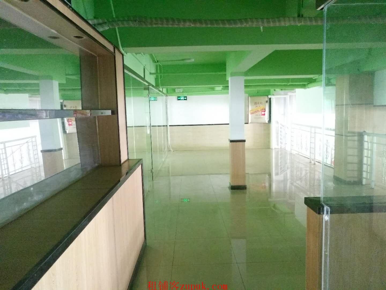 坐落在 广州番禺区奥园广场商圈的街铺招租、诚招各界项目合作