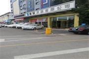 晨鹏大厦 ;710方门面24米宽6米高,20个停车位