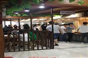 长宁中山公园愚园路招租无进场费转让费欢迎各大品牌小吃奶茶入驻