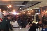东宝兴路地铁站旁,沿街餐饮商铺招租,居民办公结合,业态不限