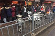 南京东路旁30平外卖一天300杯,饮品神铺,可非餐饮