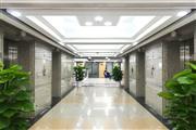 越秀区西门口环球广场精装2到8人办公室,特价8折