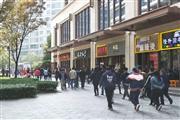 长宁临空经济园区沿街一楼拎锅开店带设备精装修水电煤齐全,