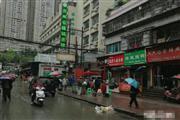 上海大学宿舍区 招麻辣烫 奶茶 果汁 面包寒暑假免租50天