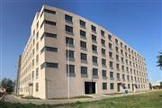 天津23000平方米保税区跨境电商综合大楼租售