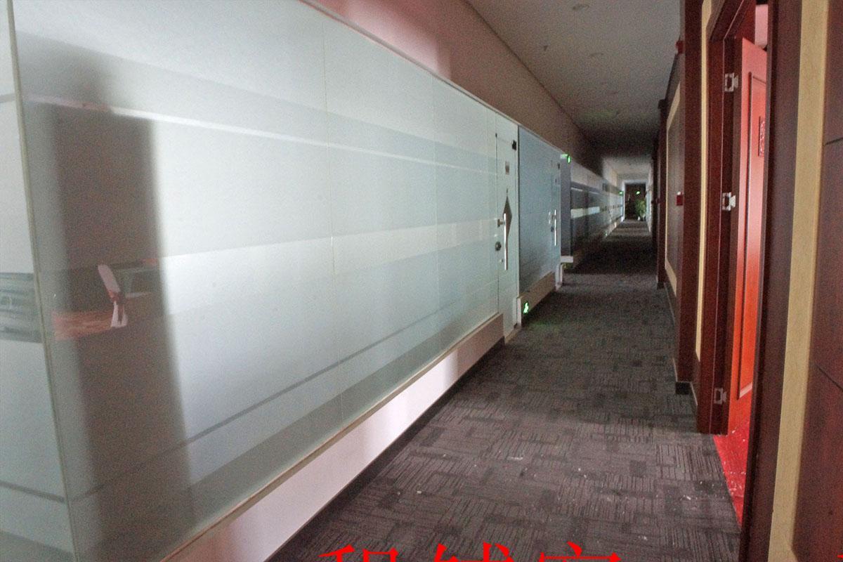 独院厂房招租12000平方,独院空场地大,手续配套设施齐全