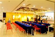 【创新中国】50-400平米精装修大面积办公室,卡位招租