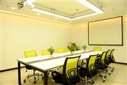 杭州下城创新中国精装写字楼出租,家私俱全,拎包办公