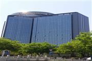 北京华润时代中心甲级智能办公楼招租