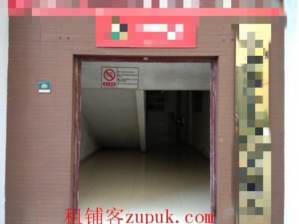 武泰闸烽火路800㎡培训学校出租