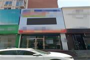 [丁香湖]180平直租 新小区,高端住宅