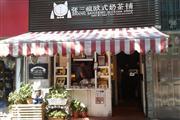 东三里桥路超宽门宽休闲食品品牌服装水果卖场生鲜超市