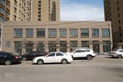 [昆山西路]1700平直租 住宅区