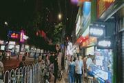赤岗-地铁站旁,小吃店人超多,证照齐全,个各种餐饮