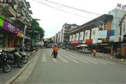南棉生活一区28平旺铺低价转让
