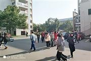 杭师大仓前校区唯一就餐食堂档口招租 业态有保护 三万在校生