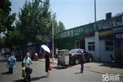北二环柳辛庄柳阳街便民市场宜佳生鲜超市档口出租