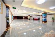 天津自贸区保税区办公仓库展厅出租出售