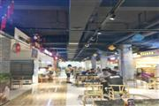 闵行虹桥机场航站楼,机场直租,无转让进场费。不限液态