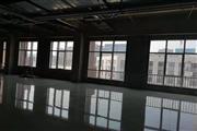 (出租) 出租 黄金地段商业区 同祥城临街旺铺