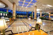 南京维景国际大酒店36层90平招租,可做餐饮可办公