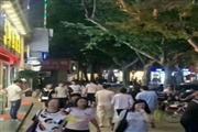 金沙江路商业商铺