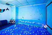 西安路核心商圈VR体验店桌游店和私人影吧转让