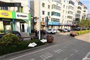 昆山中路临街小门市