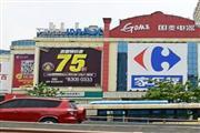 福州宝龙城市广场一楼271号沿街旺铺招租