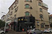 香洲城中村铺位转让,周边酒店棋,牌,便利店消费高