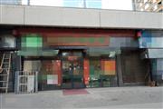 [正阳街]110平,中街商圈,纯一层,直租餐饮聚集地