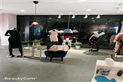 6米门宽,单层租金两层面积,东外滩近国际时尚中心
