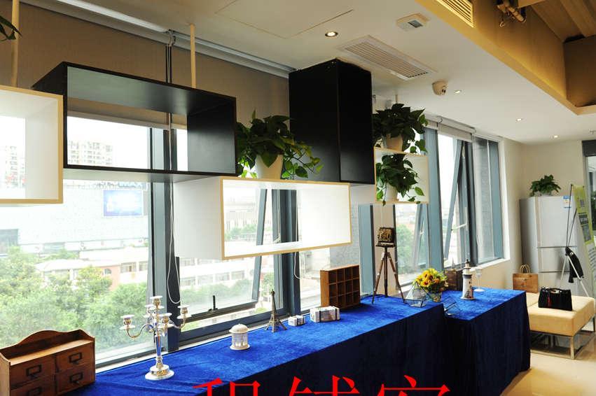 下城区创新中国2至40人特价办公室面积可选出租地址可注册