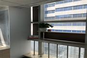 沈塘桥地铁口立新大厦2至12人办公室会议室出租