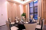 郑东新区600平餐厅转让