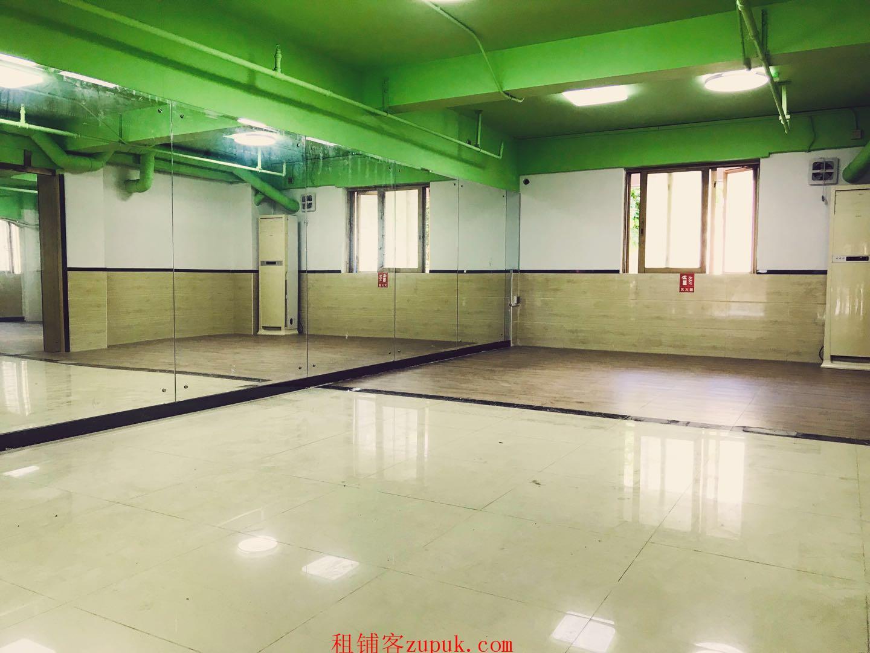 (出租)广州番禺一线临街商铺出租