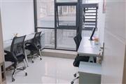 西湖区注册可备案地址6000一年多种面积可选办公室出租