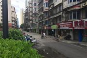 东葛旺铺招租广园路20号 桂豪花园