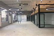 国贸商圈独栋写字楼招租980平米