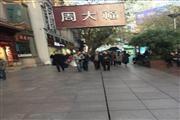 北京东路沿街餐饮旺铺消费客单价高品牌优先执照齐全