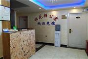 贵阳北站小型酒店转让