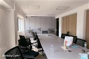 国贸大北窑980平米独栋办公楼招租