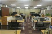GBD公共外交文化交流中心办公楼出租