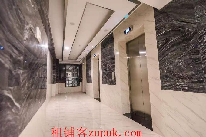 杨家湾地铁口盈利酒店宾馆转让