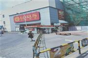 四川北路旺铺出租 可做轻餐饮 在地铁口旁边